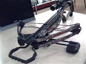 BARNETT BOWS Crossbow RAPTOR FX